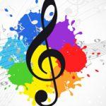 derecho de autor en la música