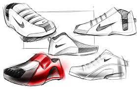 diseños industriales