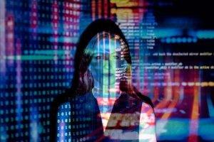 problemas realidad virtual abogado profesional especializado propiedad intelectual videojuegos