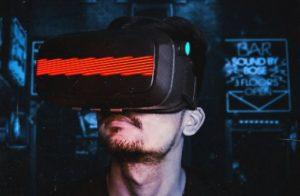 realidad virtual abogado tecnologias videojuegos conflictos delitos