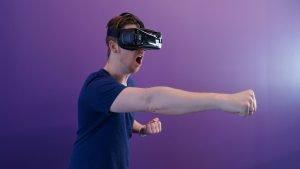 usuario realidad virtual abogado especialista tecnologias propiedad intelectual