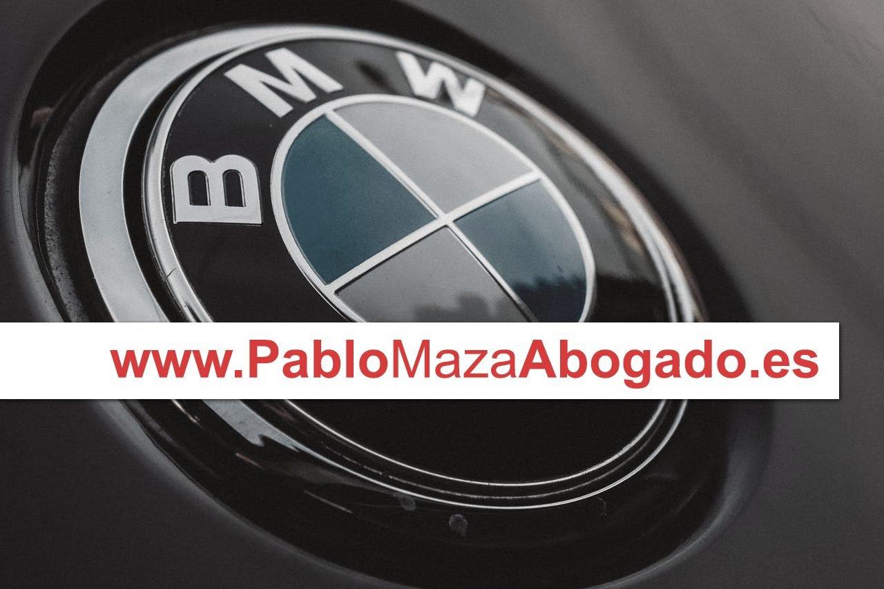 caracter distintivo de una marca pablo maza abogado propiedad industrial